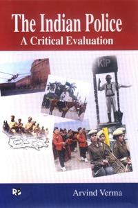 Dr Arvind Verma Book