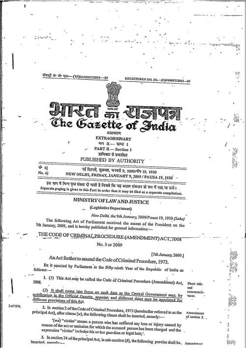 The Gazette of India_Page_01_Image_0001