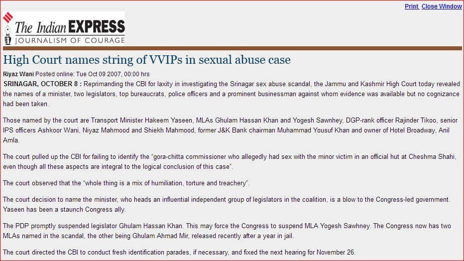 a discussion on the success of the criminal justice system How well do criminal justice systems treat survivors of sexual violence the  answer is  there is an urgent need to discuss and rectify these.